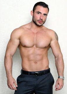 Pedro Andreas Gay 39