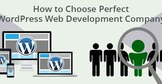 The WordPress is very simple and have good interface web development and blog platform. Now a day's millions of websites on worldwide are powered by WordPress. The web developers and software engineers mostly prefer WordPress for developing.