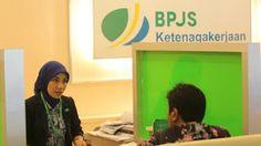 Sebelum Apply CV, Cek Dulu Gaji Pegawai BPJS Ketenagakerjaan Berikut Ini
