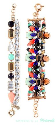 Adorable Adornments for Your Wrist