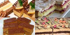 Krémové rezy Tiramisu, Waffles, Breakfast, Ethnic Recipes, Desserts, Food, Postres, Deserts, Waffle