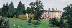 Hexham Golf Club, Northumbria