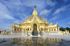 Myanmar | Tawan Chaisom | Flickr  Explore kundoy's photos on Flickr. kundoy has uploaded 520 photos to Flickr.  Images may be subject to copyright.