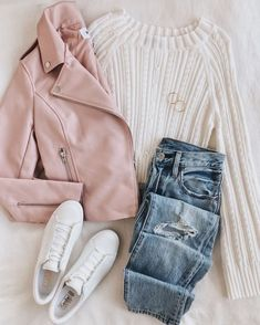 Winter Fashion Outfits, Fall Winter Outfits, Modest Fashion, Fall Fashion, Fashion Women, Fashion Tips, Mode Outfits, New Outfits, Cute Casual Outfits