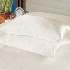 Best Mulberry Silk Pillowcase For Sale