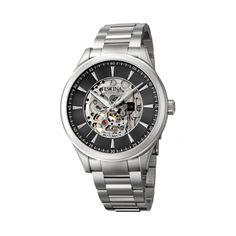 Rolex Watches, Watches For Men, Blue Tones, Casio Watch, Smartwatch, Stainless Steel Case, Skeleton, Omega Watch, Diesel