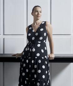 30 Best Trenery Edit images | Women wear, Fashion, Mens
