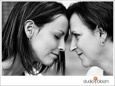 mother daughter photography - Google Search