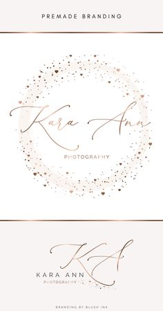 Branding Kit, Branding Design, Logo Design, Graphic Design, Ink, Makeup, Creative, Artist, Blog