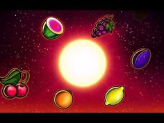 Blazing Star Spielautomat von Merkur Online