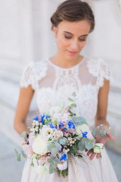 Image by Amy Fanton - Katya Katya Shehurina Dresses Weddings In Venice Venue Styling Holden Bespoke Amy Fanton Photography
