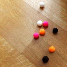 la.daridari: Color Combination 5