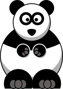 "Search Results for ""wallpaper kartun panda bergerak"" – Adorable Wallpapers Wallpaper Panda, Wallpaper Keren, Free Cartoons, Animated Cartoons, Panda Icon, Impression Sur Tee Shirt, Hello Panda, High Contrast Images, Cartoon Panda"