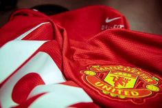 Once A RED, RED For Life !!