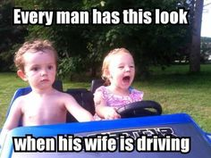 Let these funny car jokes drive you mad with their sharp and fast automotive humor. Go a journey of laughter with these entertaining driving jokes. Funny Shit, Funny Cute, The Funny, Funny Jokes, Funny Stuff, Funny Things, Hilarious Sayings, Car Jokes, Funny Man