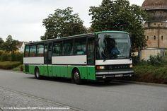 QLB-J 968 Aschersleben 29.09.2009
