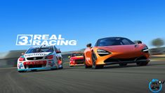 Description: Real Racing 3 v6.1.0 Mega Mod APK + Data.Real Racing 3 is the award-winning franchise that sets a new standard for mobile racing games – you have to play it to believe it. Features Of: Real Racing 3 – PRAISE FOR REAL RACING 3 – REAL CARS – REAL TRACKS – REAL P... https://apk24x7.com/real-racing-3-mod-apk/