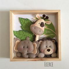 Mutlu pazarlar #keçe #kece #felt #feltro #fieltro #pano #bebekpanosu #frame #babyframe #ecerce #tasarim #babyroom #babyroomdecor #elyapimi #handmade #hediye #babyshower #bebekodasi #baby #dogumhediyesi #hosgeldinbebek #bebekhediyesi #craft #feltcraft #safari