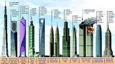 [Iconic-tower-wadala-mumbai-tall-building.jpg]