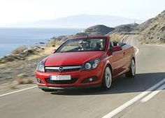 Rent cars, 4x4 (four wheel drive) jeeps, mini-buses. A national fleet of cars is available for your car rental in Crete and Greece. Cars are available whenever you need them, year round!  http://www.crete-car-rental.com/Car_rental/index.html