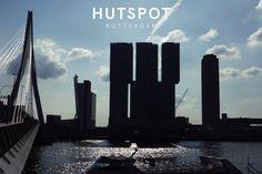 HutspotRotterdam-2