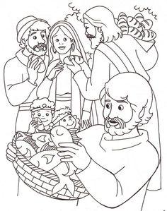 The feeding of the 5,000+ (Matthew 14, Mark 6, Luke 9, John 6) or of the 4,000 (Matthew 15, Mark 8)
