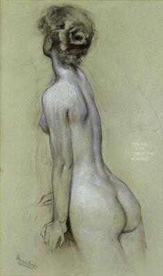 Little miss nude fuck contest