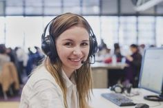 OUTSOURCED CALL CENTER SOLUTIONS FOR THE FOOD AND BEVERAGE INDUSTRY