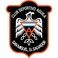CD Águila San Miguel - El Salvador
