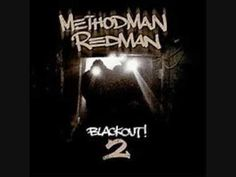 Method Man & Redman feat. Erick Sermon - Mrs. International | DOPE HIP HOP MUSIC