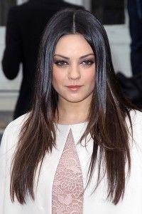 K Michelle Hairstyles 2012 2012 Hairstyles on Pinterest | Platinum Hair Color, Kendra Wilkinson ...