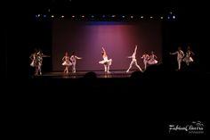 Ballet Karina Rezende - Londrina PR