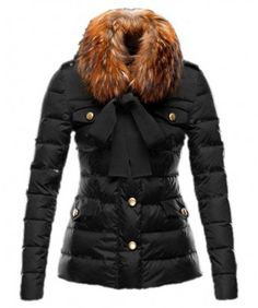 33 best moncler images wraps puffer jackets winter fashion looks rh pinterest com