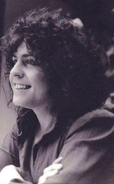 This page is dedicated to Marc Bolan. The most beautiful creation that ever walked on this planet. I have over 5000 pictures and will make this site to the biggest picture collection of all time! Glam Rock Bands, Children Of The Revolution, Electric Warrior, Poetry Photos, Rock Cover, Marc Bolan, Love Band, Country Singers, Picture Collection