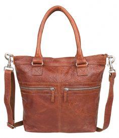 2e3ec1fa762c8 Bag Brackley. Bag Brackley cognac Cowboysbag ...
