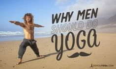 7-Reasons-Why-Men-Should-Do-Yoga . Take a look at Check out amazing yogi products at www.estus.co