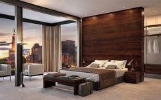 Ideen Zum Dekorieren Von Minimalistischen Stil Schlafzimmer #Ideen #zum  #Dekorieren #von #