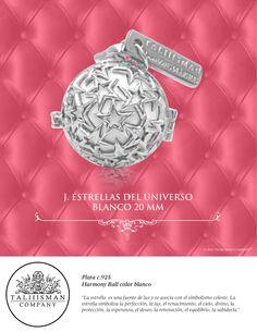 TALIIISMAN COMPANY® ¡Contáctanos! 01800 2867967 www.facebook.com/taliiisman