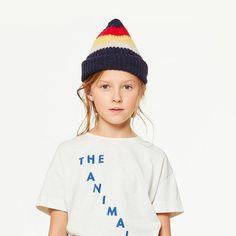 New Arrivals At Kids  Lifestyle Boutique  9070ef0d3283