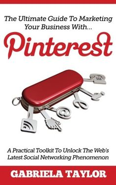 The Ultimate Guide To Marketing Your Business With Pinterest! - How Pinterest can help your SEO on Squidoo and other sites. Increase traffic to your business. http://www.squidoo.com/tips-pinterest