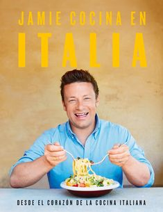 Booktopia has Jamie Cooks Italy, Jamie and the Nonnas - From the Heart of the Italian Kitchen by Jamie Oliver. Buy a discounted Hardcover of Jamie Cooks Italy online from Australia's leading online bookstore. Limoncello, Gordon Ramsey, Tiramisu, Chef Jamie Oliver, Jaimie Oliver, Jamie Oliver Italian Recipes, Caponata, Sweet & Easy, Osvaldo Gross