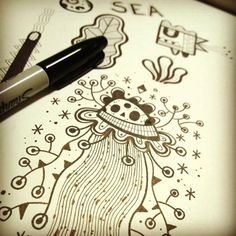 #stefanoarici #ink #inked #china #Black #blackwork #blackworkers #blackworker #graphic #graphisme #graphique #line #linework #dessin #dibujo #painting #paint #sketch #illustration #Brescia #draw #art #noir #nero #sketchbook #blackbook #disegno #artbrut #brutart #flashtattoo #flash #flashwork #medusa #skull #jellyfish
