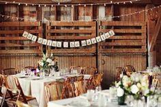 images of barn weddings | barn wedding columbus ohio 2