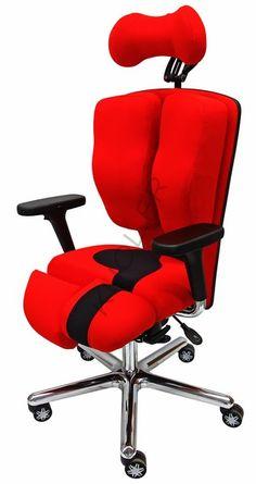 sur mesure Les de et images meilleures 10 Sièges fauteuils qVpGSzUM