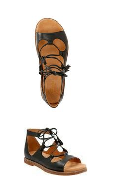 fb11bdfe27cb Clarks Corsio Sandal-Fashion Over 50 Spring Finds-Rough Luxe Lifestyle  Older Women Fashion