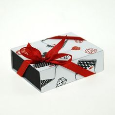 Caja Poker Calisto (x10)
