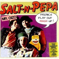 Salt n pepa short dick man