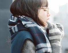 """vsmzabcdefg: """" Hideaki Hamada Photography - People """""""
