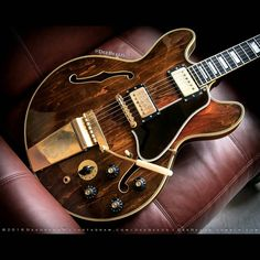 Gibson Electric Guitar