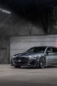 Award for Corporate Design & Custom Vehicles Audi S5 Sportback, Audi Rs6, Three's Company, Car Magazine, Text On Photo, Design Language, Communication Design, Performance Parts, Corporate Design